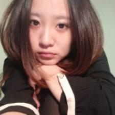 Profil utilisateur de Danxia