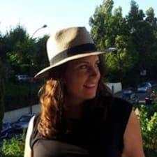 Adeline - Profil Użytkownika