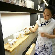 Mengmeng的用户个人资料