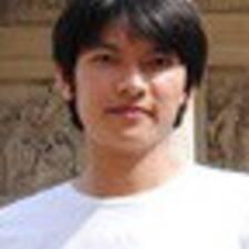 Koy Joe User Profile
