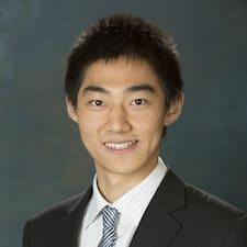 Profil korisnika Shuo