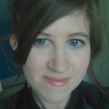 Clare - Profil Użytkownika