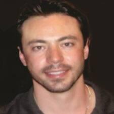 Carlos Hanyere User Profile