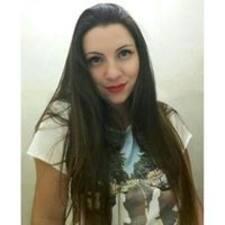 Profil utilisateur de Dani