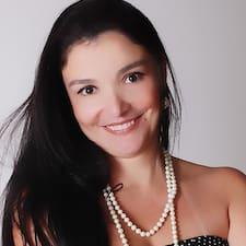 Profil utilisateur de Mary Julia