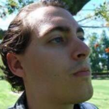 Profilo utente di Shaun