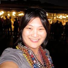 Ka Yun User Profile