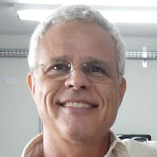 José Maria User Profile