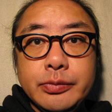 Profil korisnika Tsutomu