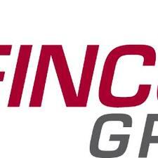 Fincons Spa User Profile