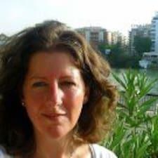 Henriëtte User Profile