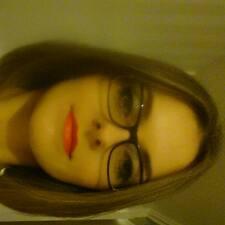 Profilo utente di Mira