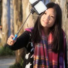 โพรไฟล์ผู้ใช้ Hiu Tung