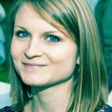 Adèle Kullanıcı Profili