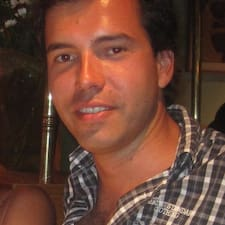 Diogo - Profil Użytkownika