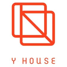 Yhouse User Profile