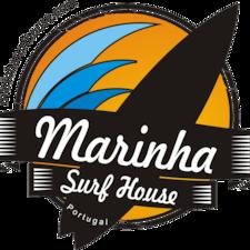 Профиль пользователя Marinha Surf House