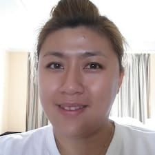 See Yong User Profile