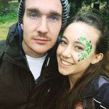 Profil korisnika Matt And Isobel