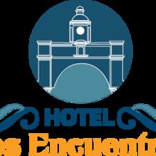 Perfil do usuário de Los Encuentros