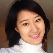 Profil korisnika Emily.Yi