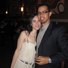 Devin & Michelle User Profile