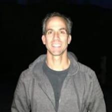Michael Charles User Profile