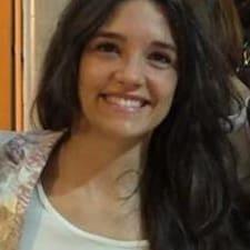 Francina User Profile