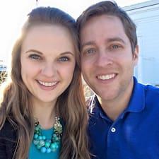 Josh And Kaylee User Profile