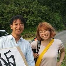 Moe&Kosuke