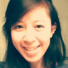 Profil korisnika Thai-Phuong