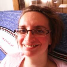 Profil utilisateur de Mag