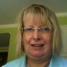Profilo utente di Madeline