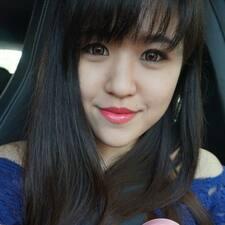 Mingying Kullanıcı Profili