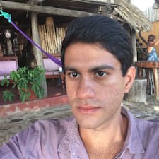Shudhan User Profile