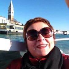 Katleen User Profile