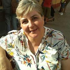 Mª José