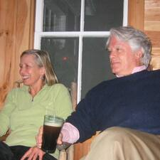 John And Libby User Profile