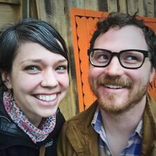 Julie & Matthew - Profil Użytkownika
