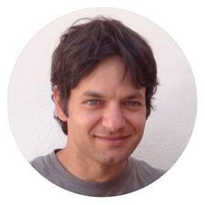 Profil utilisateur de Luca