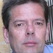 Serge Brugerprofil