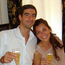 Profil korisnika Sybille&Mathias
