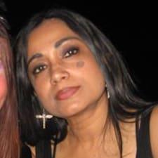 Профиль пользователя Anuradha
