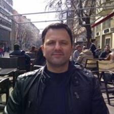 Profil korisnika Roland
