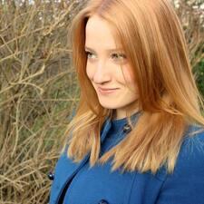 Profil korisnika Madeline