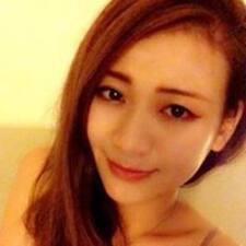 初 User Profile