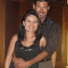 Adriana And Matt User Profile