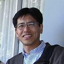 Profil korisnika Masami