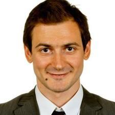 Huseyin Tural User Profile