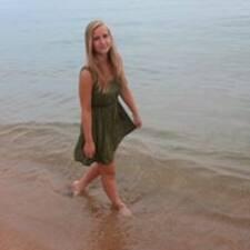 Profil korisnika Ann-Kathrin